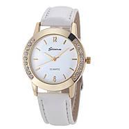 Женские часы Geneva Diamond, фото 4