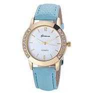Женские часы Geneva Diamond, фото 5