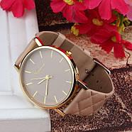 Женские часы Geneva Charm, фото 3