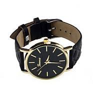 Женские часы Geneva Charm, фото 6