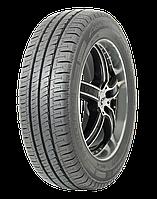 Шины Michelin Agilis+ 215/70R15C 109, 107S (Резина 215 70 15, Автошины r15c 215 70)
