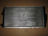 Радиатор охлаждения AUDI 100/200 -90 (TEMPEST). TP.1510604551