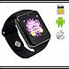 Смарт-часы Smart Watch Q7SP Black, фото 3