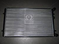 Радиатор охлаждения SKODA OCTAVIA/GOLF IV (TEMPEST). TP.15652011