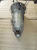 Коробка передач автомат  Мерседес Вито 639 (651 двигатель 2.2 cdi), фото 1
