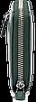 Кошелек женский Picard Offenbach зеленый, фото 3