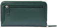 Кошелек женский Picard Offenbach зеленый, фото 2
