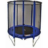 Батут  Asda 6ft trampoline