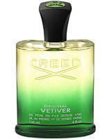 Нишевый парфюм для мужчин Creed Original Vetiver