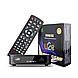 TV приставка UTM U2C T2 HD Black, фото 2