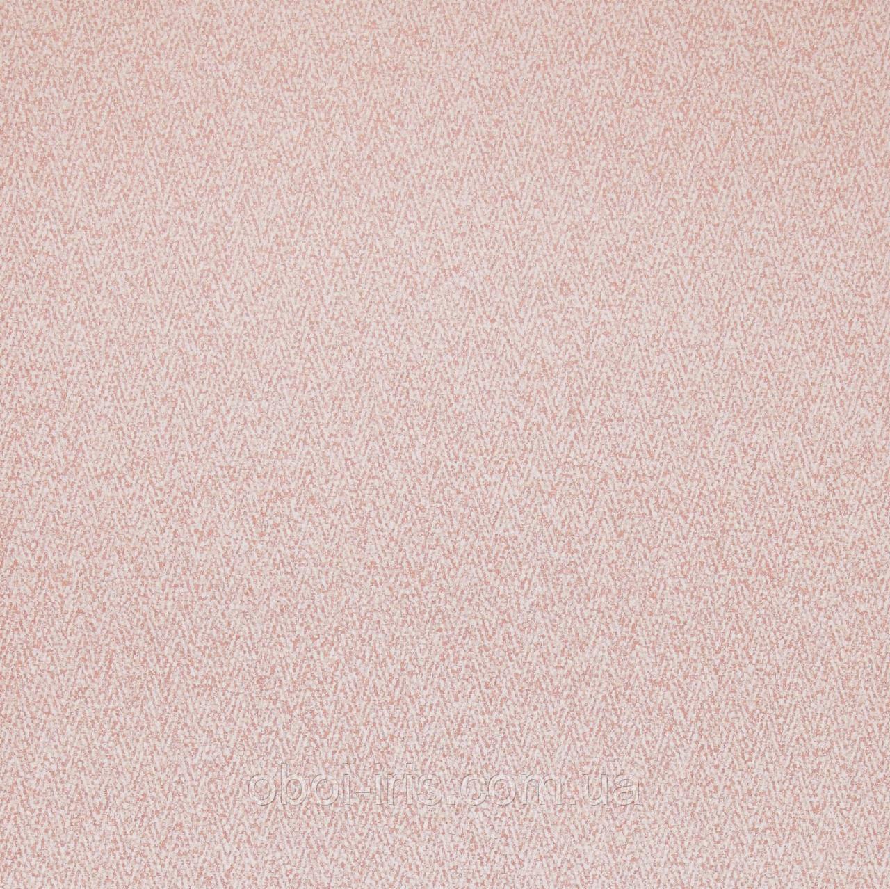 17443 обои Pure Passion BN International (Нидерланды) винил на флизелиновой основе 0,53*10,05м