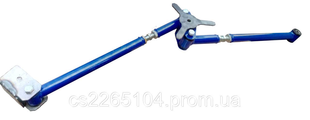 Механизм Уатта ВАЗ 2101-2107