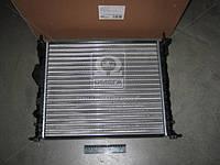 Радиатор охлаждения RENAULT KANGOO 97- (TEMPEST). TP15639371