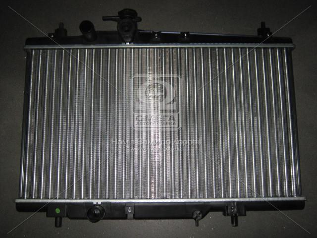 Радиатор охлаждения GEELY CK, MK 1.5L (TEMPEST). TP1510160