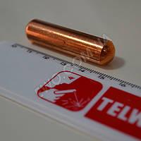 Telwin 690050 - Электрод 50 мм для точечной сварки Digital Modular