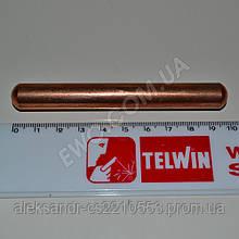 Telwin 690049 - Електрод 100 мм для точкового зварювання Digital Modular