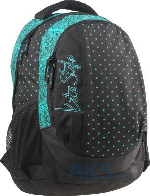 Городской рюкзак Kite Style