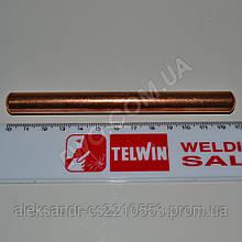 Telwin 690047 - Електрод 130 мм для точкового зварювання Digital Modular
