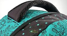 Городской рюкзак Kite Style, фото 2