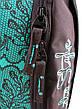 Городской рюкзак Kite Style, фото 3