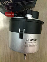 Фильтр топливный FORD/MAZDA/VOLVO Bosch