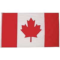 Государственный флаг Канады 90х150см MFH