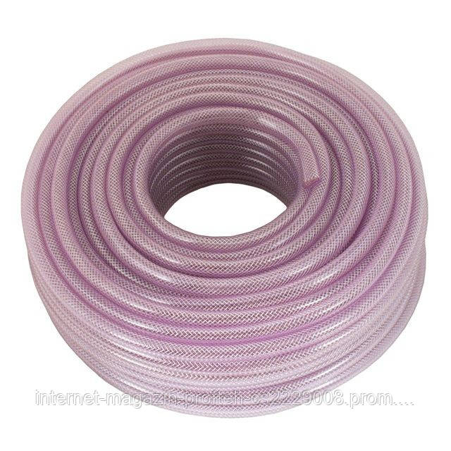 Шланг PVC высокого давления INTERTOOL PT-1742