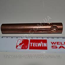 Telwin 690040 - Кронштейн 120 мм для точкового зварювання Digital Modular