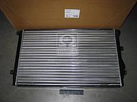 Радиатор охлаждения SKODA OCTAVIA/CADDY/PASSAT 04- (TEMPEST). TP1565280A