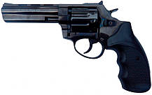 Револьвер під патрон Флобера Ekol Viper 4.5' Black