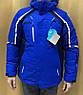 Мужские куртки оптом columbia опт и розница, фото 6