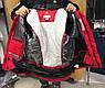 Мужские куртки оптом columbia опт и розница, фото 9