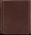 Портмоне мужское Picard Bern 1 коричневый, фото 2