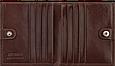 Портмоне мужское Picard Bern 1 коричневый, фото 3