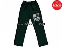 Брюки  штаны  спортивние для мальчика 15, 16 лет Супер-качество.Турция. Детская спортивная одежда.