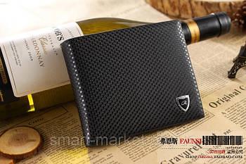 Мужской кошелек бумажник портмоне JBL