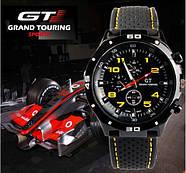 Мужские часы Street Racer GT Grand Touring, фото 2