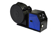 Сварочный промышленный полуавтомат MAGNITEK MIG-500 (IGBT) 380V, фото 2
