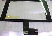 Тачскрин сенсор для Asus HD7 ME173 ME173X K00B