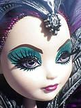 Ексклюзивна лялька Ever After High Рейвен Квін Комік Кон Raven Queen SDCC 2015 EXCLUSIVE, фото 3