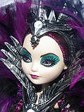 Ексклюзивна лялька Ever After High Рейвен Квін Комік Кон Raven Queen SDCC 2015 EXCLUSIVE, фото 4
