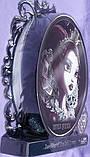 Ексклюзивна лялька Ever After High Рейвен Квін Комік Кон Raven Queen SDCC 2015 EXCLUSIVE, фото 6