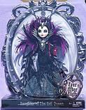 Ексклюзивна лялька Ever After High Рейвен Квін Комік Кон Raven Queen SDCC 2015 EXCLUSIVE, фото 5