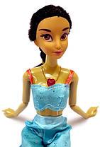 Кукла Beatrice Жасмин (Алладин) 30 см, фото 3