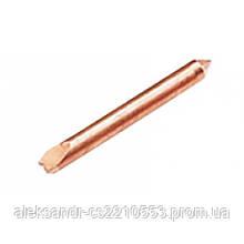 Telwin 742485 - Электрод для точечной сварки