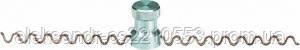 Telwin 742087 - Держатель для наварки волнистой проволоки