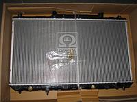 Радиатор охлаждения CAMRY 22i AT 96-01(пр-во AVA). TO2236 AVA COOLING