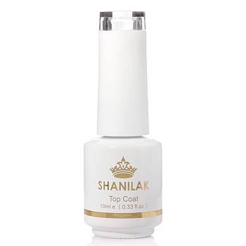 Shanilak Топ без липкого слоя10 мл