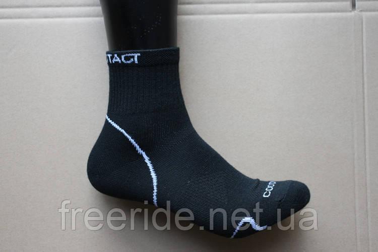 Спортивные носки HotPotact (41-43) coolmax