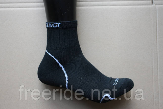 Спортивные носки HotPotact (41-43) coolmax, фото 2